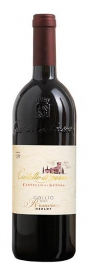 rosaris_merlot_collio