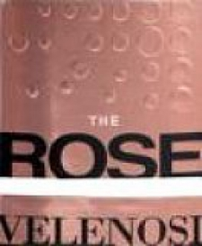 90_the-rose-brut-metodo-classico.jpg